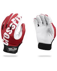 The Reebok Crossfit Glove