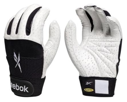 Rebook VR6000 Gloves