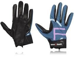 Crossfit Gloves 2.jpg