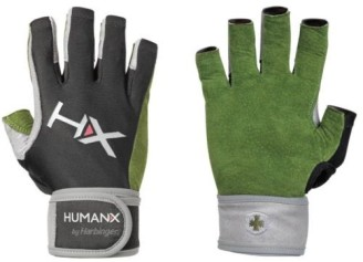 crossfit gloves 3.jpg