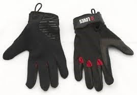 crossfit gloves 4.jpg
