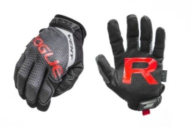 crossfit gloves 5.jpg