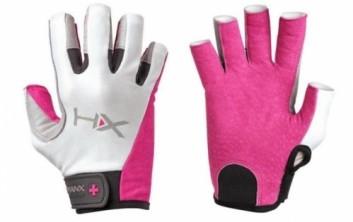crossfit gloves 6.jpg