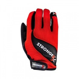 Crossfit Gloves.jpg