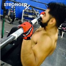 strongerrx gloves.JPG