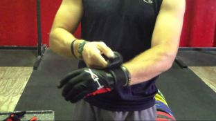 x3 gloves.JPG