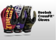 crossfit gloves 2